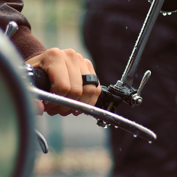 hb-ring-4